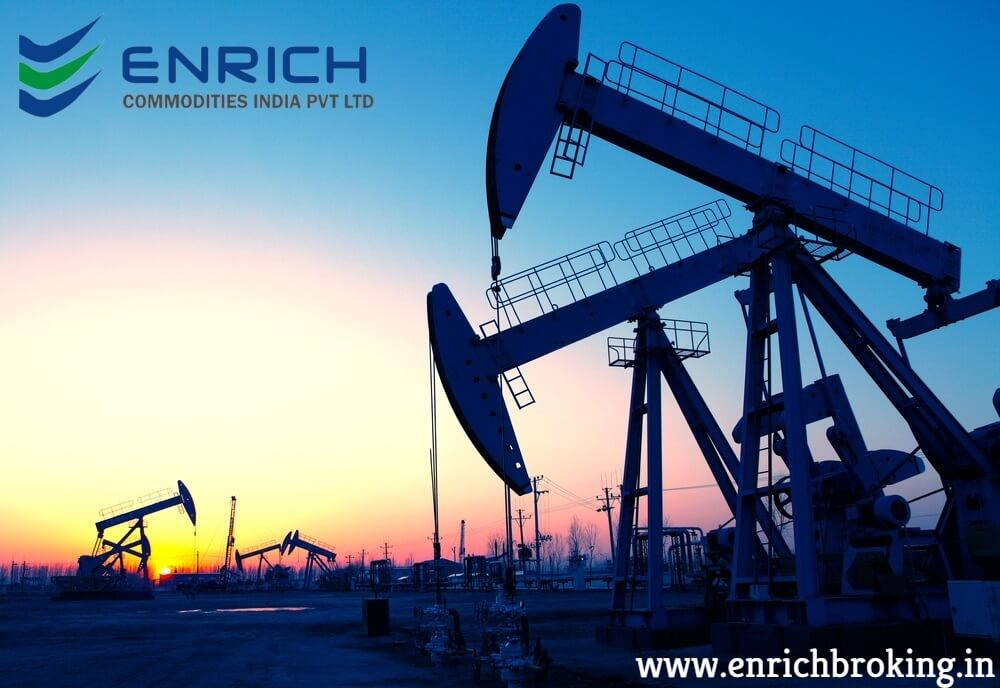 Enrich-Crude-Commodity-News