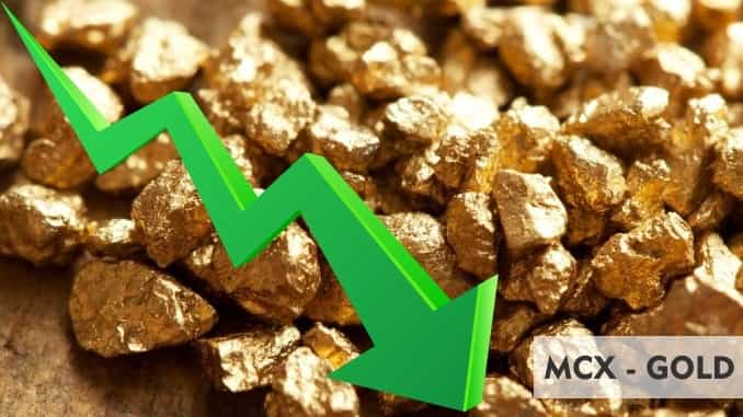 Enrich-Gold-Commodity-News