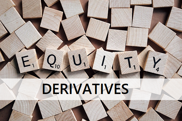 Equityderivatives